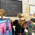 Le iscrizioni scolastiche nel segno dell'incertezza normativa