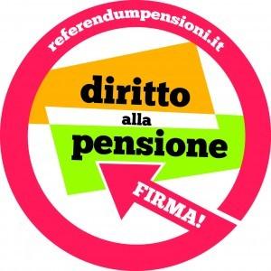 logo_pensioni1-300x300