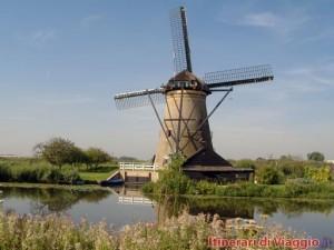 mulino-a-vento-olanda