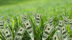 prestiti bancari green economy