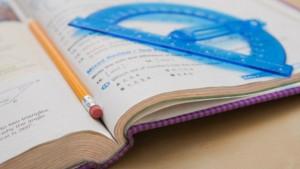 riscrivere_i_libri_di_matematica__pensiamoci_su_1436