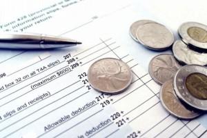 stabilita fisco contabilita
