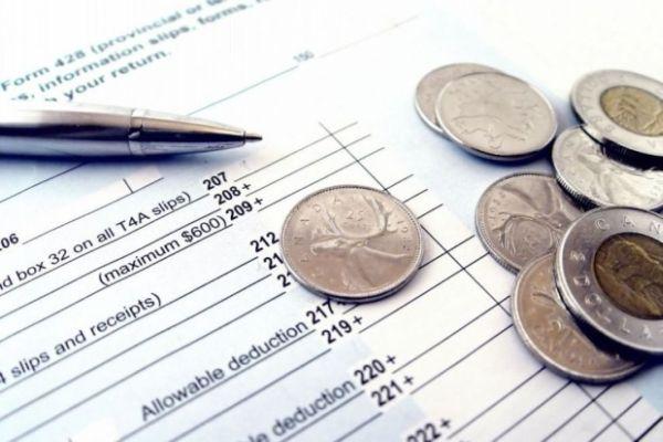 Le modalità di trasmissione dei bilanci e dei dati contabili alla Banca dati delle PA