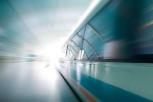 1_trasporto-pubblico