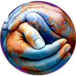 Contributi alle ONG per spinta allo sviluppo globale