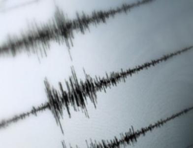 Prevenzione Rischio Sismico: arrivano i contributi