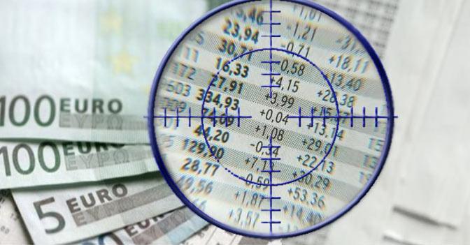 Split Payment: dettagli sulle PA destinatarie