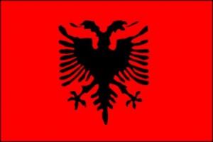 bandiera_albania