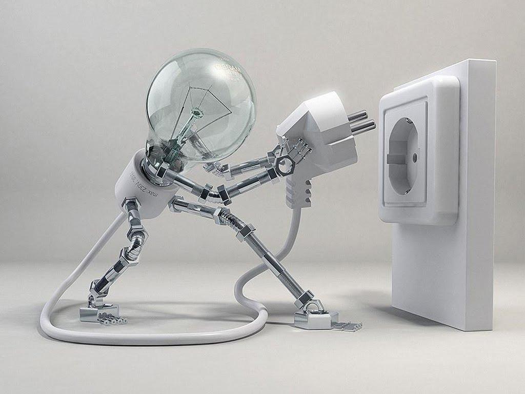 Energia, cambiano i contatori: diritti e doveri
