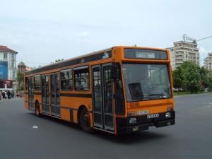 bus siracusa