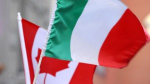 canada-italy-flags