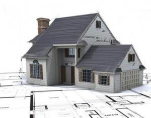 - Acquisto prima casa tasse ...
