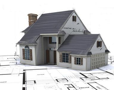 Compravendita immobiliare in alcuni casi si perde il diritto alle - Agevolazione acquisto prima casa ...