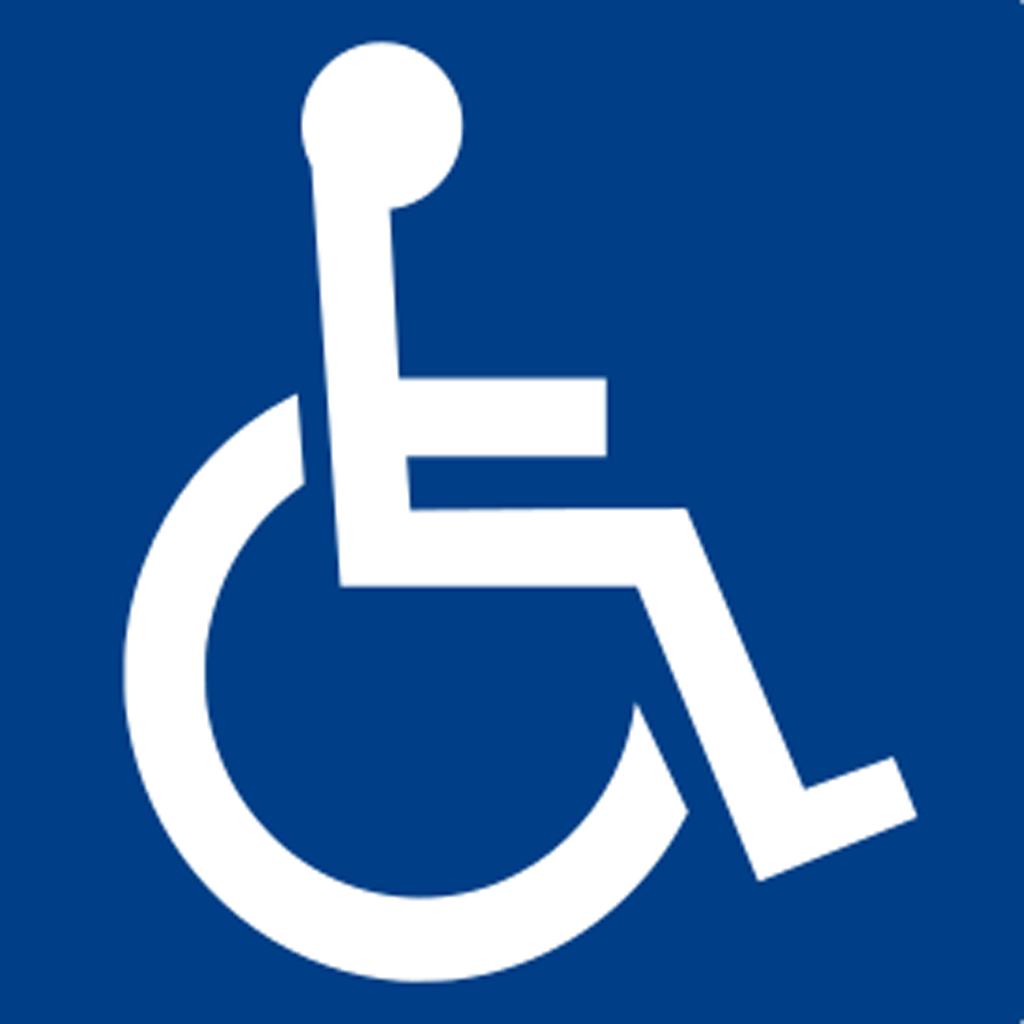Pensioni di inabilità: precisazioni su beneficiari e reddito
