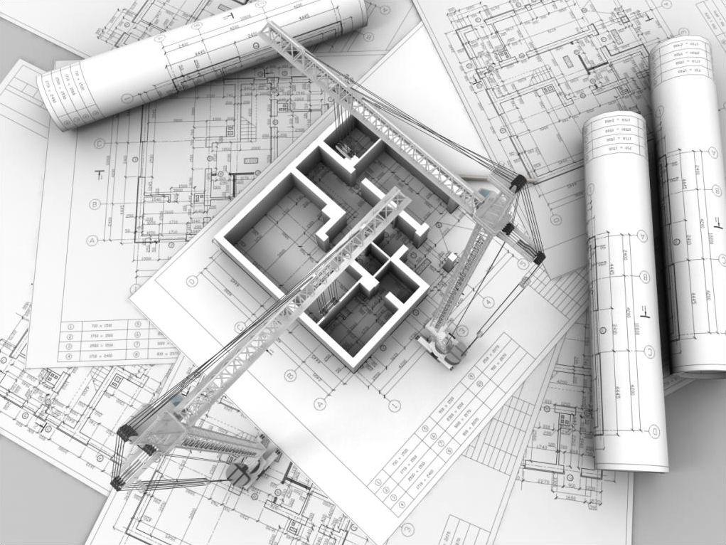 Le imprese del settore costruzioni continuano ad affondare nella crisi