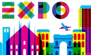 voucher, expo-2015-milan