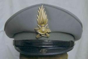 guardia-di-finanza-cappello_2109