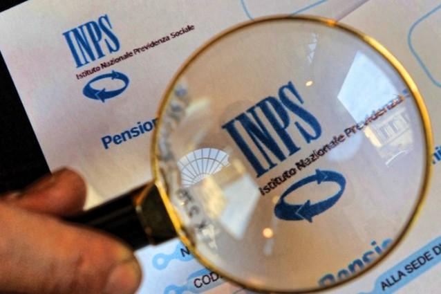 Con il cedolino di Luglio le disposizioni di pagamento pensioni sono unificate