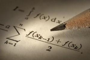matematica libro scuola