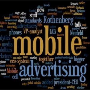 mobile-advertising-150225091752_medium