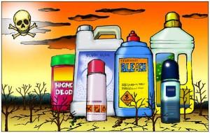 pesticidiii