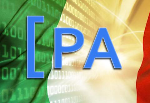 Inefficienza della PA: costa più dell'Evasione Fiscale?