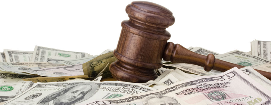 Nuova condanna per il MIUR: un altro risarcimento ai docenti precari