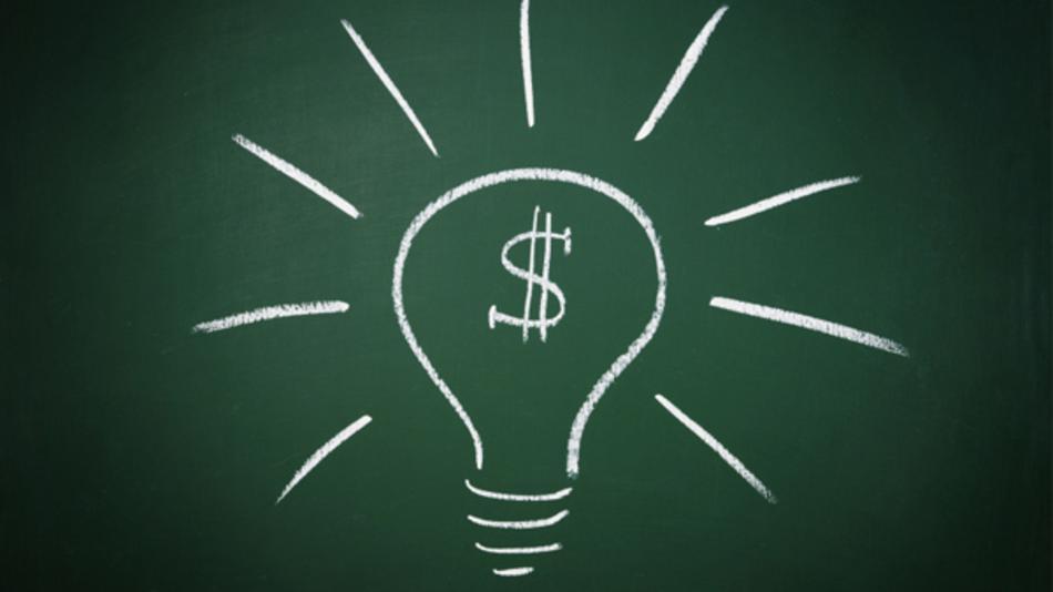 I dati sui finanziamenti del MISE alle Startup innovative
