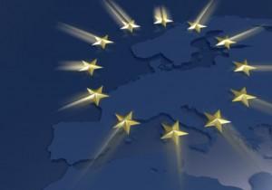 unioneeuropea1