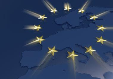 Aggiustamento Conti Pubblici 2018: lettera di Padoan all'UE