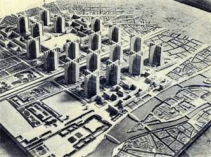 urbanisticaaa