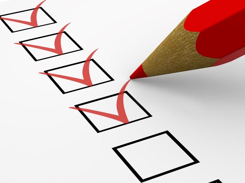 Questionario autovalutazione scuole: anonimato non garantito?