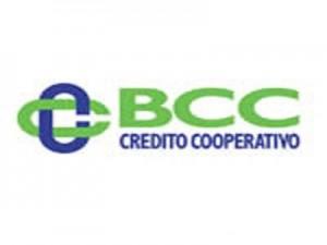 Banca di Credito Cooperativo Picena