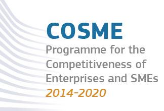 Bando COSME: Invito a presentare proposte Erasmus per giovani Imprenditori