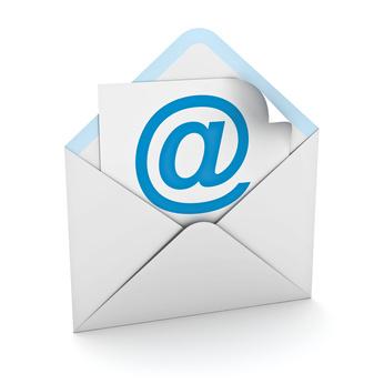 Il datore di lavoro non può spiare le mail del dipendente?