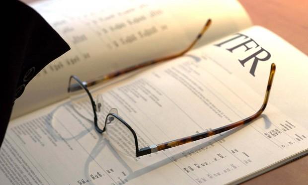 TFR in busta paga: arrivano le istruzioni dell'INPS