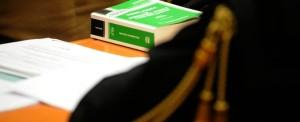 aula-tribunale-testo diritto