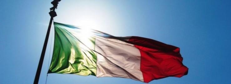 Il Decreto Enti Locali è finalmente in Gazzetta Ufficiale