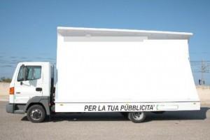 camion-pubblicita
