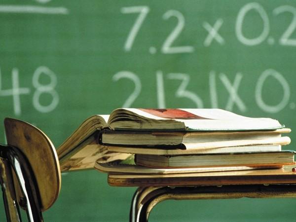 Supplenze: le scadenze per avere una cattedra fino al 30 giugno o 31 agosto