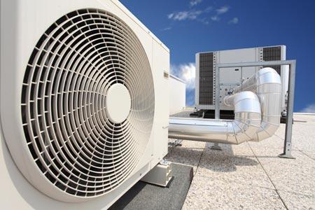 Efficienza Energetica: 10 regole per uso dei climatizzatori