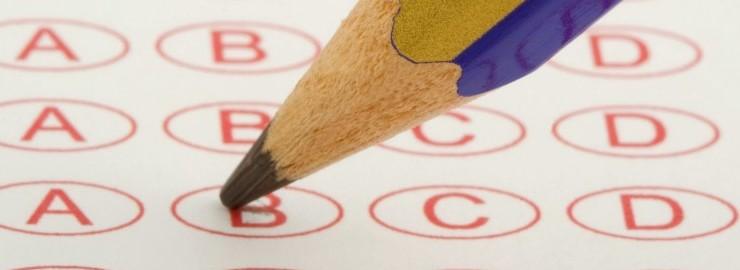 Assunzioni più facili nelle PA per i vincitori dei concorsi pubblici?