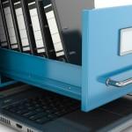 Slitta la Scadenza sui nuovi obblighi del documento informatico nelle PA