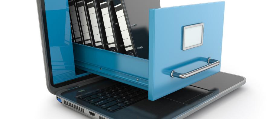 Conservazione documenti informatici nella PA: le linee guida dell'AGID