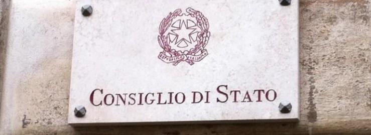 Il Consiglio di Stato riammette 100 docenti depennati nelle GaE?