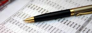 portale, contabilita mutui enti locali
