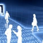 ANPR , immediata Compilazione Schede di monitoraggio