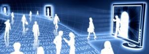 spesa, digital-transformation
