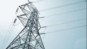 energia infrastruttre