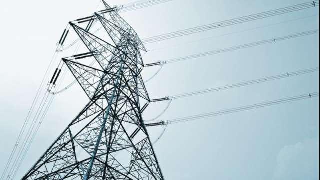 Per il 2017 previsti consistenti aumenti della bolletta elettrica?